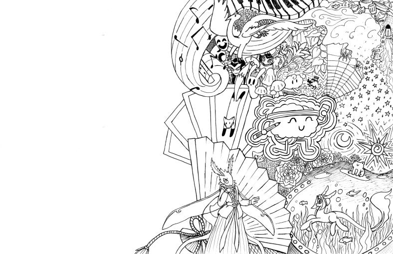 Southwick_doodle_project_line02