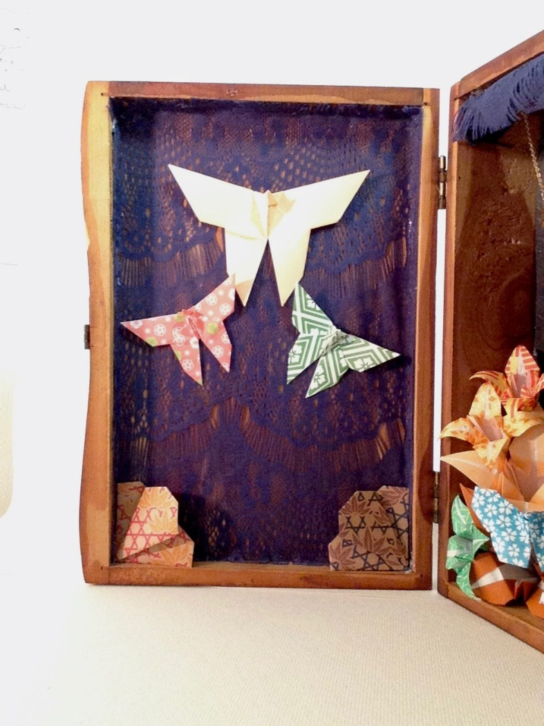 Butterfly Box 2016 March_02