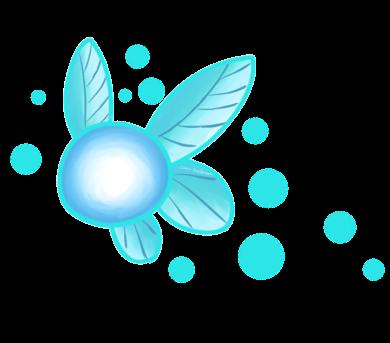 Fairy-blue-2017