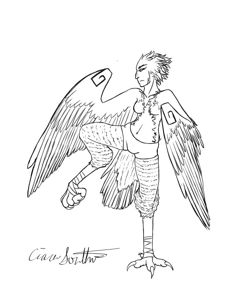 Concept Character 06 Eumelia.jpg