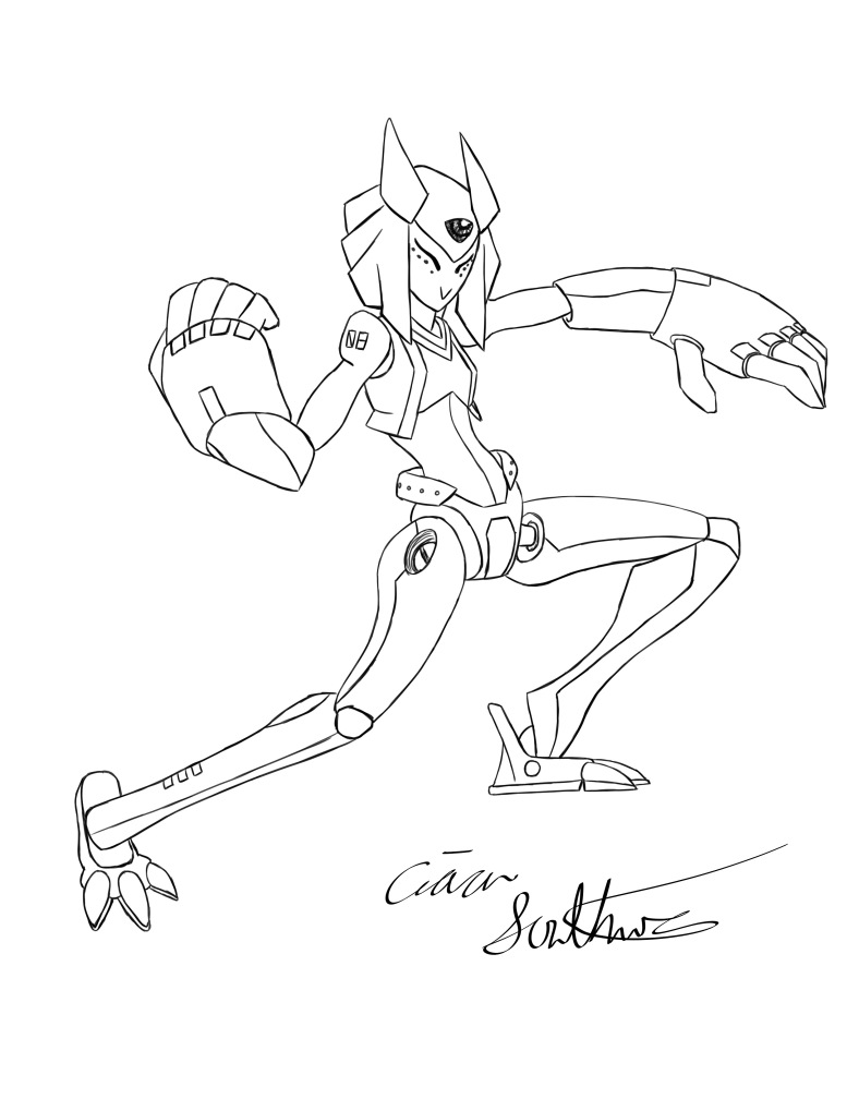 Concept Character 09 Mighty Robot #8.jpg